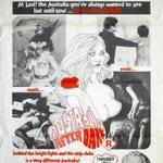 Australia After Dark (1975) – Classic Aussie Porn Movie