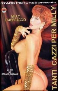 Dolce E Perversa (1990)