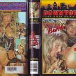 Twin Bottle (1990s) – German Vintage Porn Movie