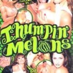 Thumpin' Melons – USA Vintage Porn Movies