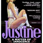 Justine – A Matter of Innocence HD Quality (1980)