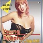 Young Nympho (1986) – American Vintage Porn Movie