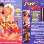 Virgens Anais aka Peeping Tom (1986)
