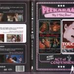 Touch Me (1971)