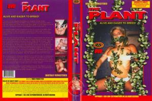 The Plant (1995)