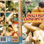 Action Holidays (1990's)