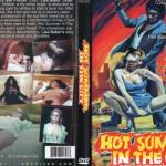 Hot Summer In The City (1976)