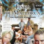 Vivian Schmitt – Finka De Mallorca