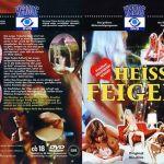 Mittsommernacht Flucht aka Heiße Feigen (1978)-German Vintage Classic