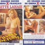 Brigitte Lahaie – Fievres nocturnes (1978)