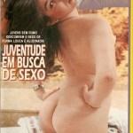 Juventude em Busca de Sexo-Spanish Classic