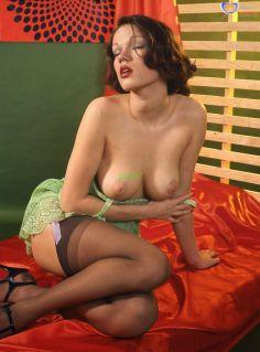 brigitte-lahaie-nude-photo1 (27)
