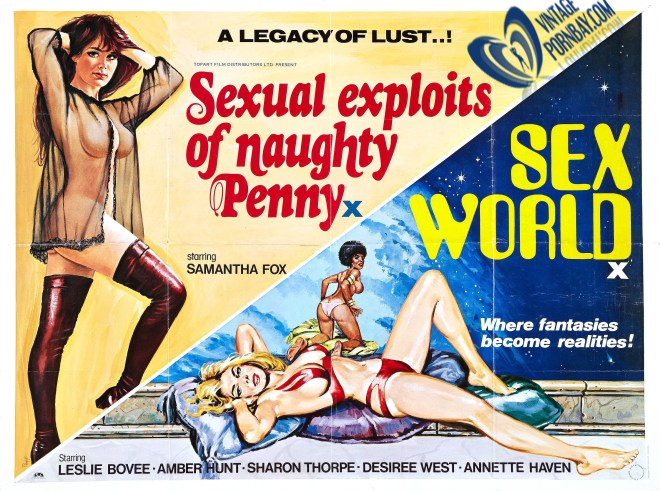 combo_sexual_exploits_of_naughty_penny_poster_01