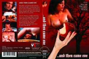 And Then Came Eve (1979) – Classic Porn Movie