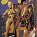 Jet Sex (1975)