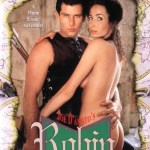 Robin Hood: The Sex Legend (1996)
