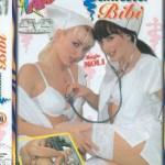 Schwester Bibi