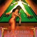 La frigida y la viciosa (1981)