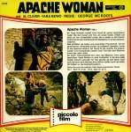 Apache Woman Teil 2 2