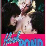 Flesh Pond (1983)