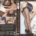 Le Secret d Elise (1984) – French Classic Porn