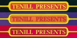 Tenill Film Pack