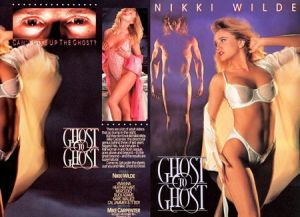 Ghost To Ghost (1991) – USA Porn Movie