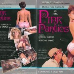 Inspector Cliteau in the Pink Panties (1985) – USA Classics