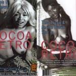 Cocoa Retro (1970's) – American Blacks