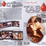 Taboo: The StepMothers Edition (1980s)