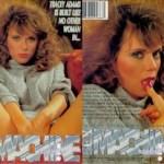 Sex Machine Weird Fantasy (1987) – USA Classics