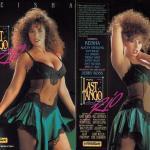 Last Tango in Rio (1991) – USA Vintage Porn Movies