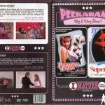 Super Sex (1986) – Classic American Porn Movie