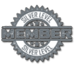 Silver-Membership1