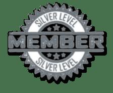 Silver-Membership-300x241