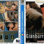 Gianburrasca – Il diario segreto di Giannino Stoppani DOWNLOAD OR WATCH NOW!