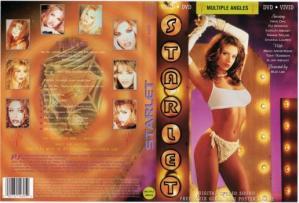 Starlet (1994) – Nikki Dial, P.J. Sparxx