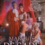 Il Marchese De Sade Oltre Ogni Perversione *Classic Italian Porn 1990s -DOWNLOAD or WATCH NOW! in High Quality