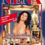 Nena – Das geile Biest von nebenan*German Vintage Classic  WATCH NOW!