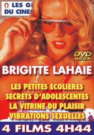les-petites-ecolieres-secrets-d-adolescentes-la-vitrine-du-plaisir-vibrations-sexuelles-dvd