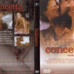 Concetta contre la Mafia (1995) [Download]