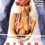 Urban Cowgirls (1980) [Vintage Movie Download]