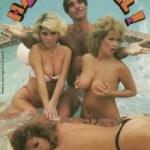 Having It All (1986) [Vintage Movie Download]