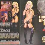 Friday the 13th : A Nude Beginning (1987) – [Download]