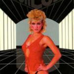 Futuresex (1985) [Vintage Movie Download] HQ*