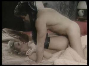 Amber Lynn – She Loves the Four-X Feeling – Scene 2 [Watch Online]