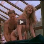 Virginia (1983) Full Stepmom, Stepson, Stepsister Vintage Movie