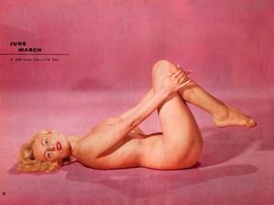 Jem Magazines [1950s] [Full Scans]