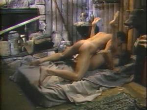 Krista Lane – Love on the Borderline  Scene 3 [Watch Online]