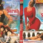 Sarah: La Dévoreuse (The Golden Girl 2) – (1993) [Vintage Movie] [HQ] [Download]